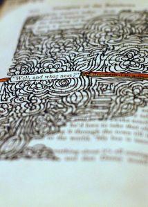 journal _ 9 slash threesixtyfive by tonya doughty on flickr