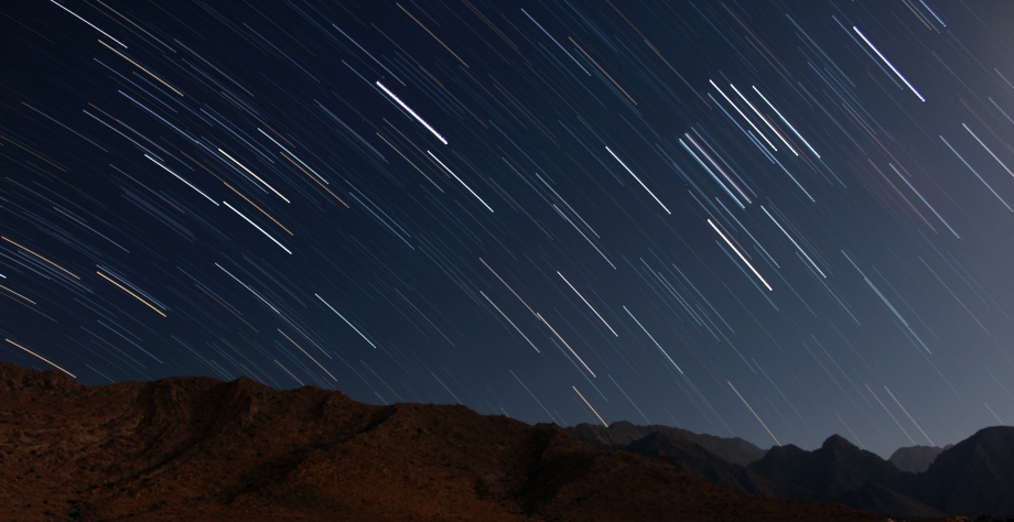 sky-night-space-galaxy_unsplash_CC0license