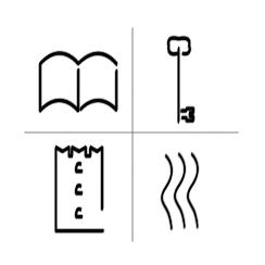 vonReuth_Logo